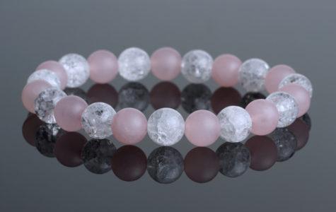 naramok-ruzenin-matny-kristal-praskany-8mm