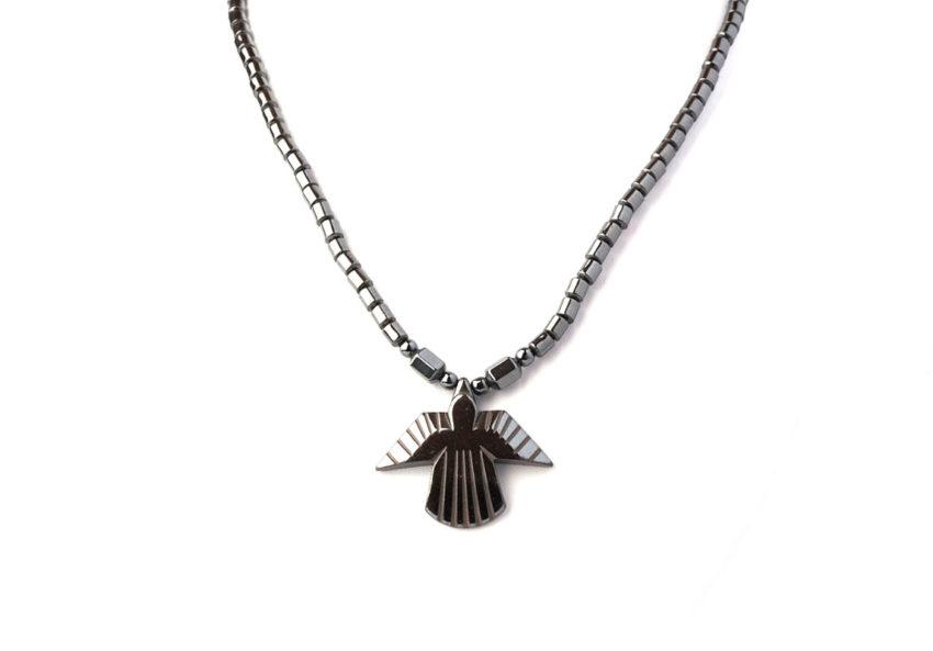 nahrdelnik-hematit-anjel-50cm