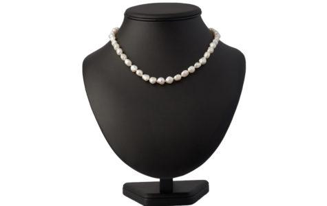 nahrdelnik-riecne-perly-oval-nepravielne-biele-45cm