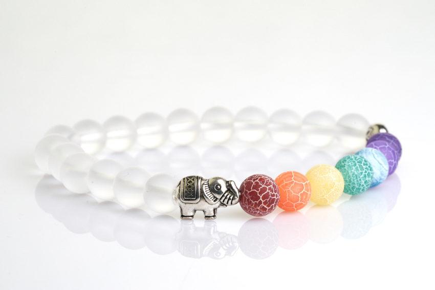 naramok-cakrovy-kristal-matny-slon